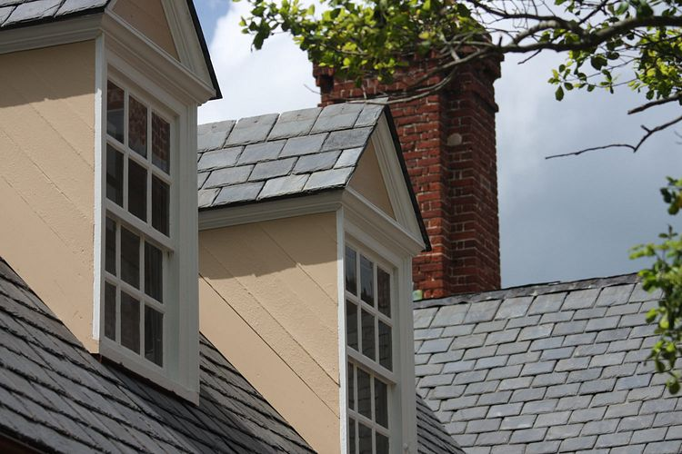 6 Best Roofing Materials Ranked by Durability and Cost