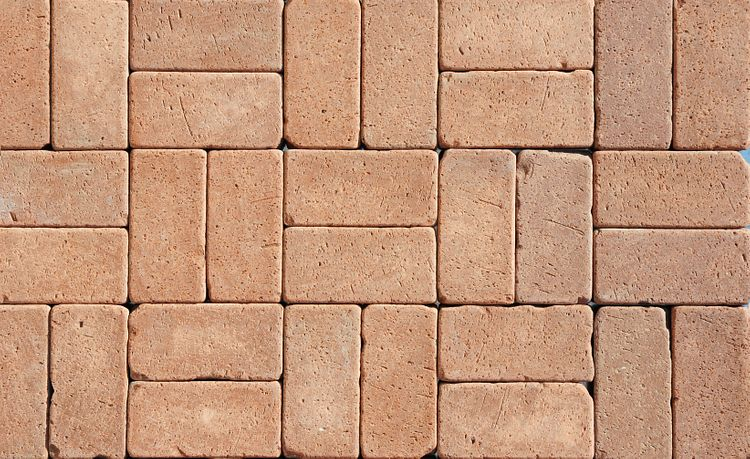 A Quick Guide To Brick Patterns House Method