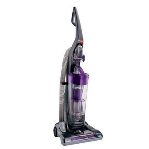 Bissell Vs Dyson Review House Method