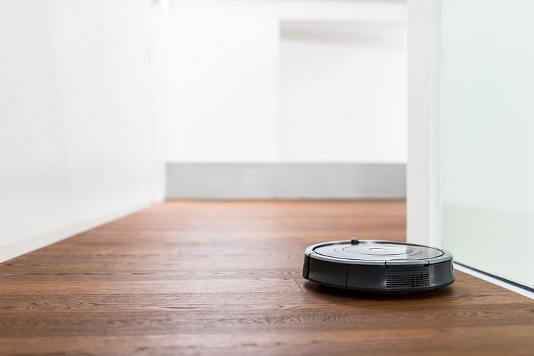 iRobot Roomba 690 Robot Vacuum Review | House Method