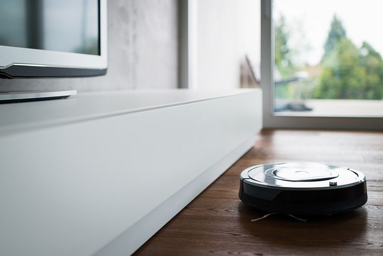 iRobot Roomba 960 Robot Vacuum Review | House Method