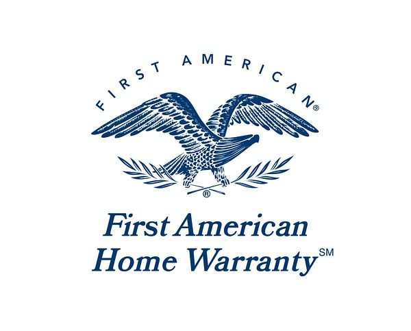 The 9 Best Home Warranty Companies Of 2019