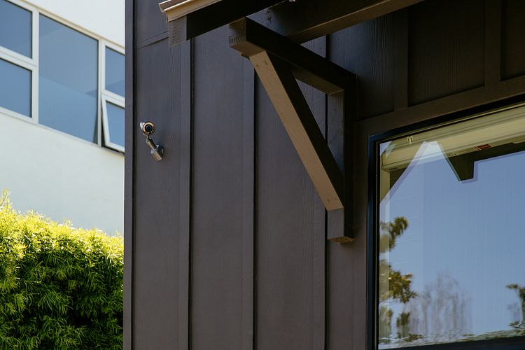 Why We Think the Vivint Doorbell Camera Is the Best [2019