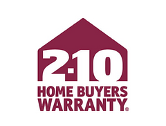 Home Warranty Cost 2020 Plans And Coverage