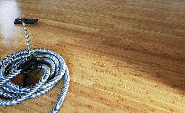 Quick Fixes to Quiet Your Squeaky Floorboards | House Method