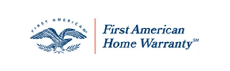 American Home Protect Review 2020